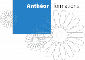 Antheor Formations